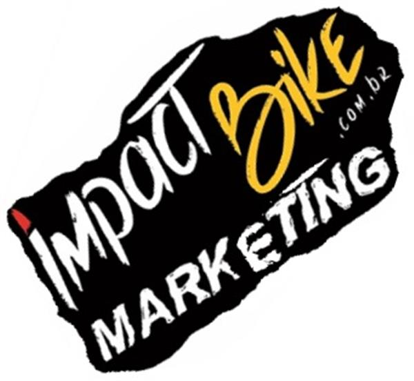 MARKETING IMPACT BIKE